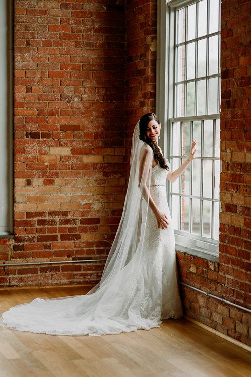 Bridal-7