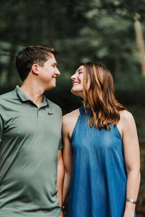 Engagement-35