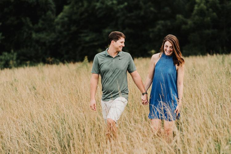 Engagement-49