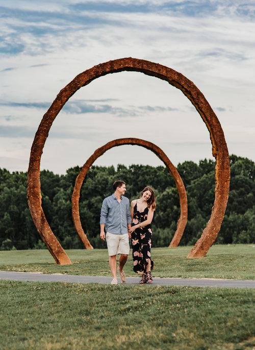Engagement-65