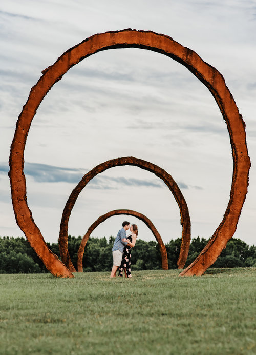 Engagement-67