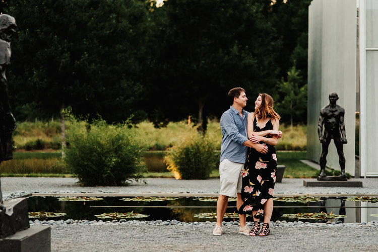 Engagement-80