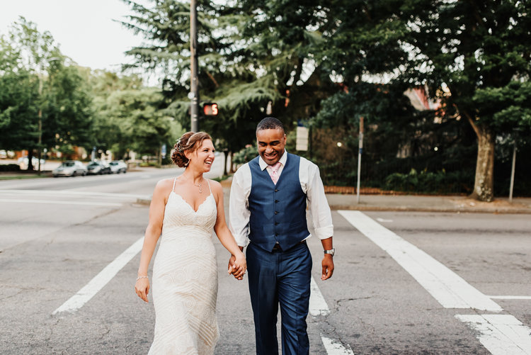 Wedding-671