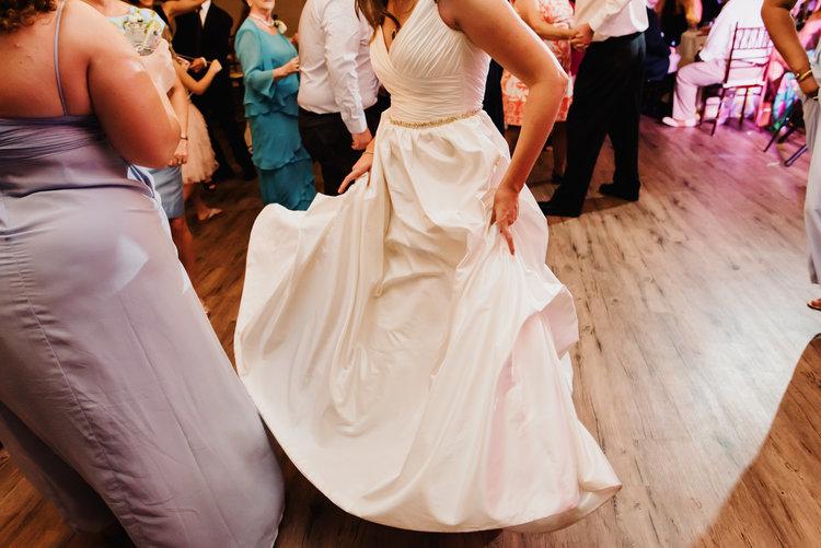 Wedding-1065