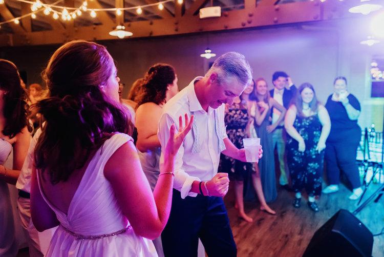 Wedding-1286
