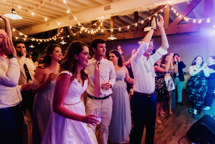 Wedding-1288