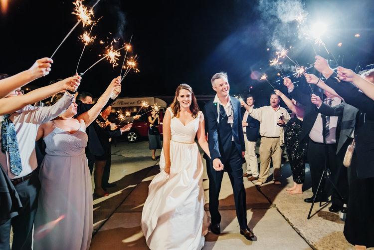 Wedding-1302