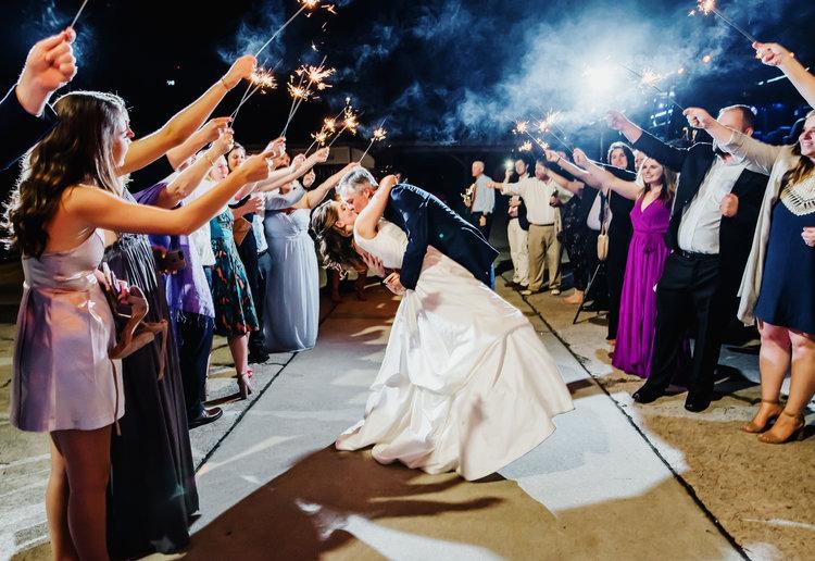 Wedding-1306