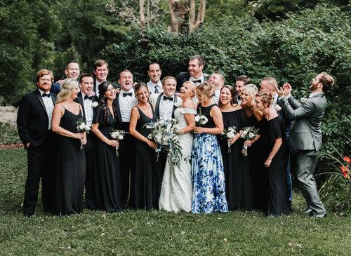 Wedding-559
