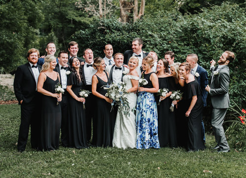 Wedding-560