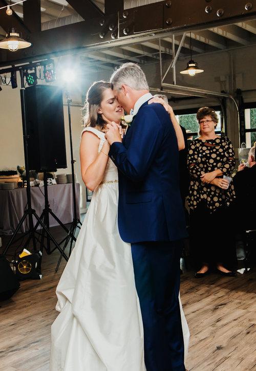 Wedding-632