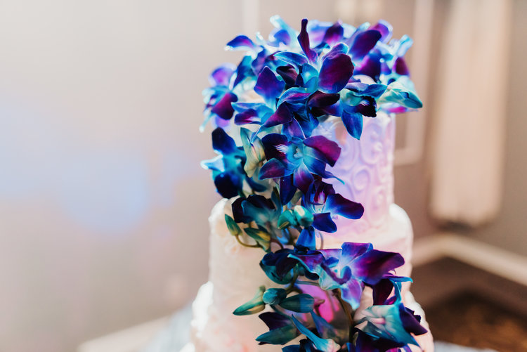 Wedding-651