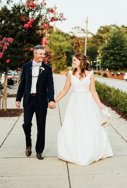 Wedding-714
