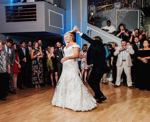Wedding-735