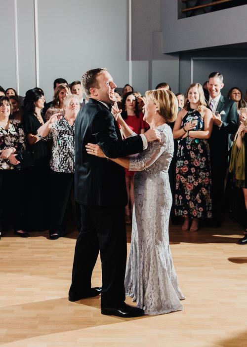 Wedding-759