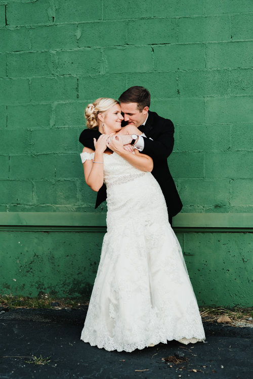 Wedding-785
