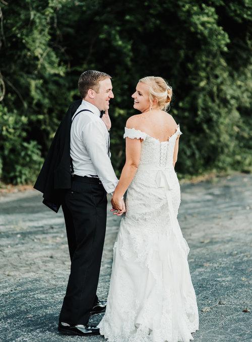 Wedding-790