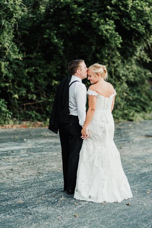 Wedding-791