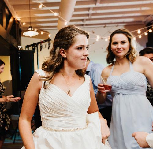 Wedding-798