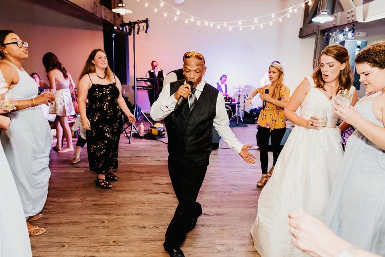 Wedding-982