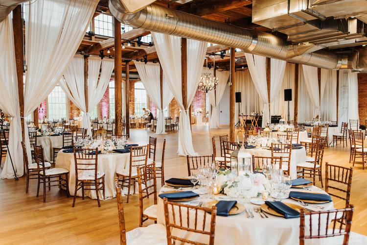 Wedding-552