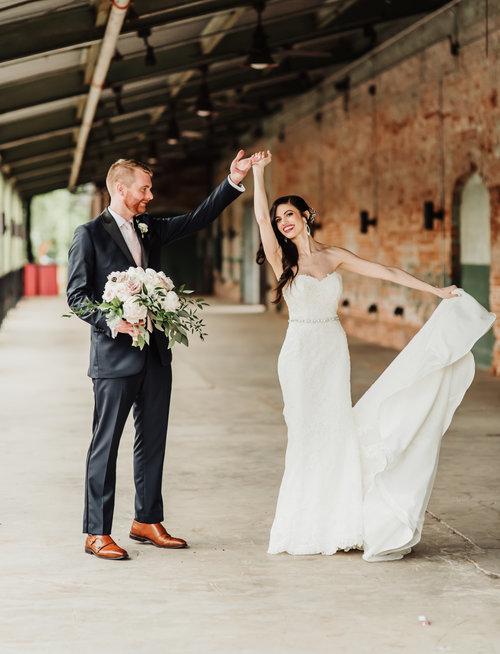 Wedding-553