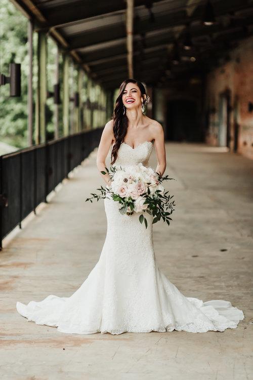 Wedding-583
