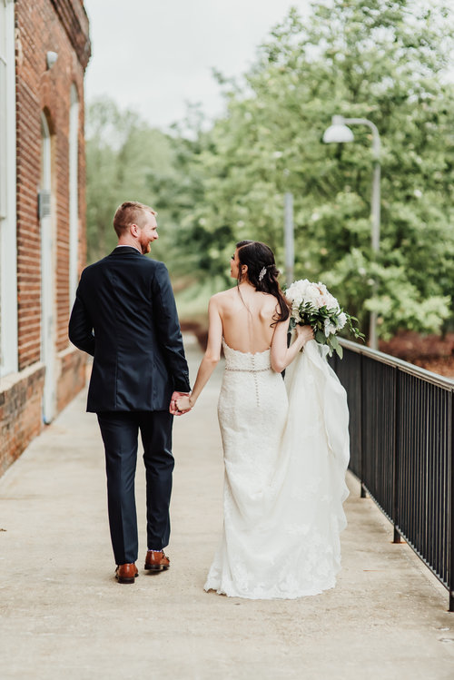 Wedding-601