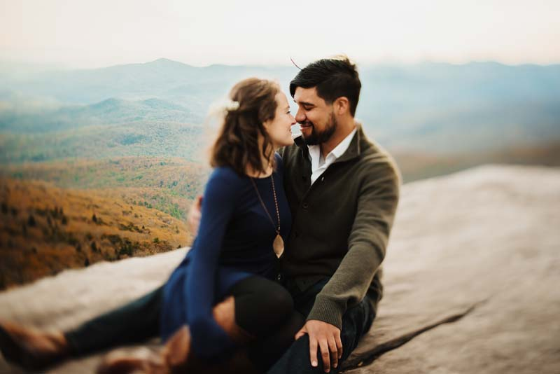 Engagement-108