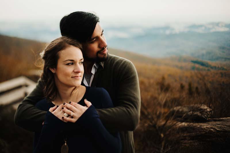 Engagement-112