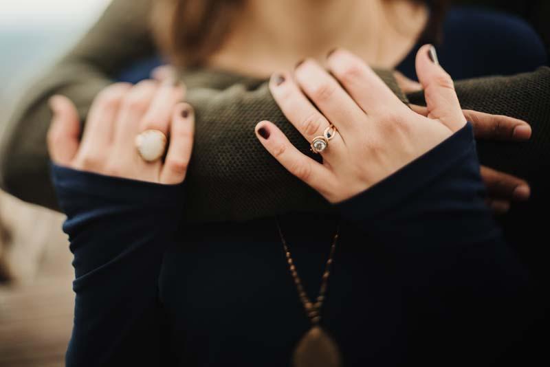 Engagement-113