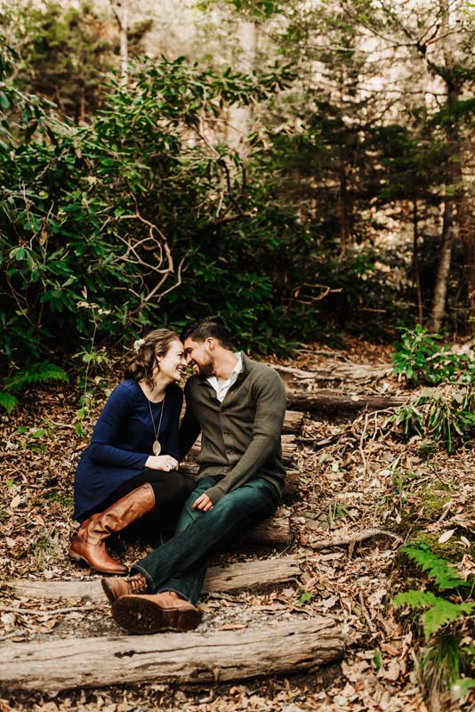 Engagement-89