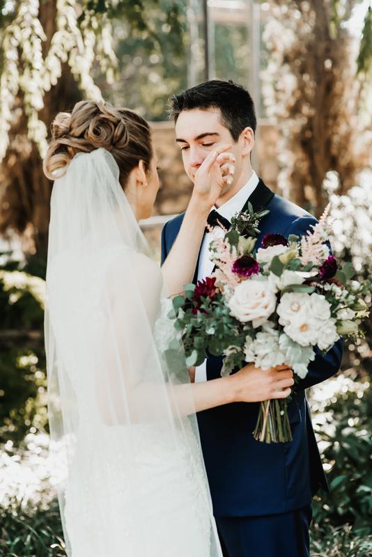 Wedding-119