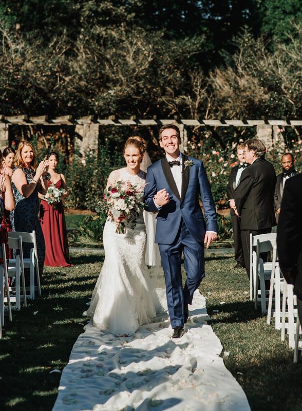 Wedding-324
