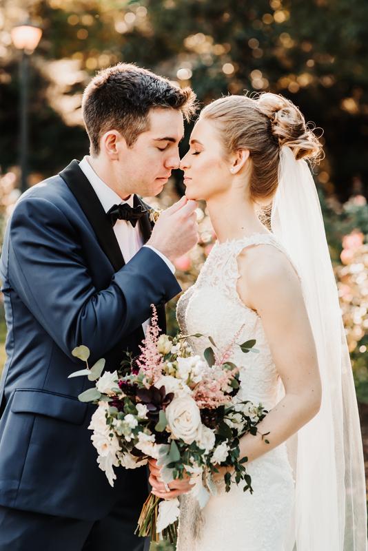 Wedding-488