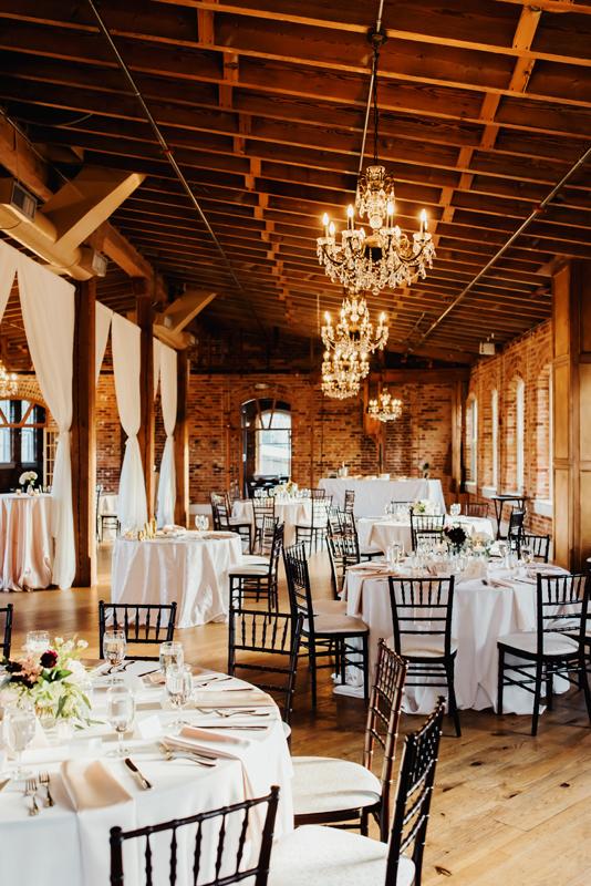 Wedding-577