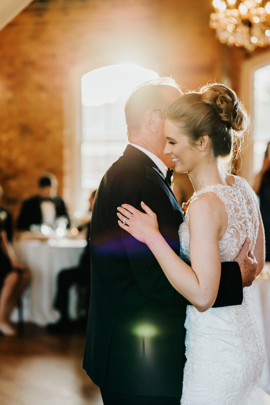 Wedding-641