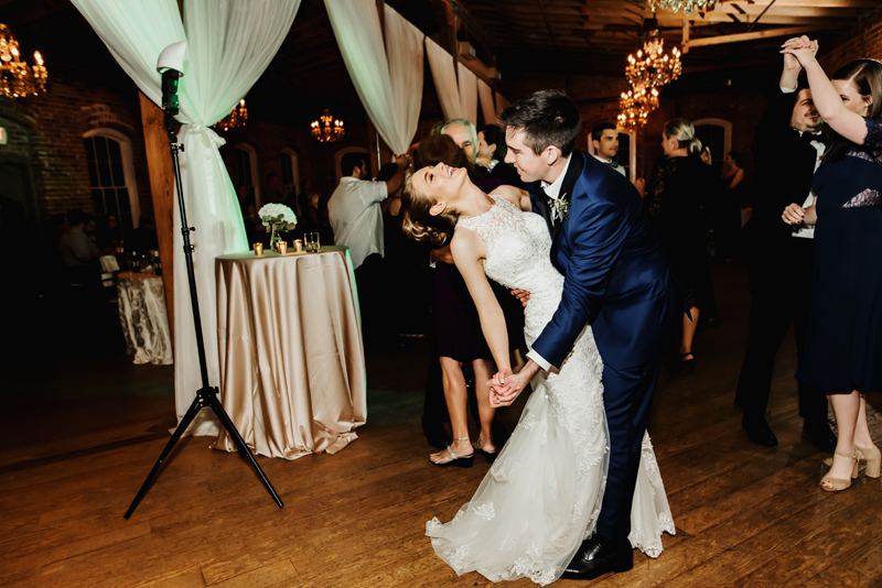 Wedding-816