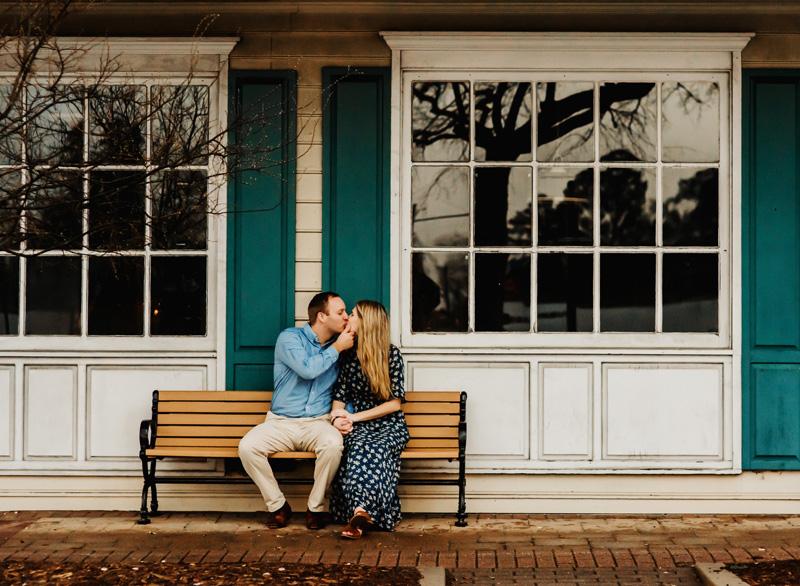 Engagement-102