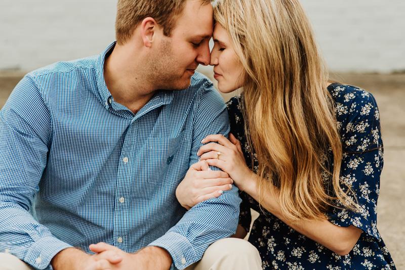 Engagement-32