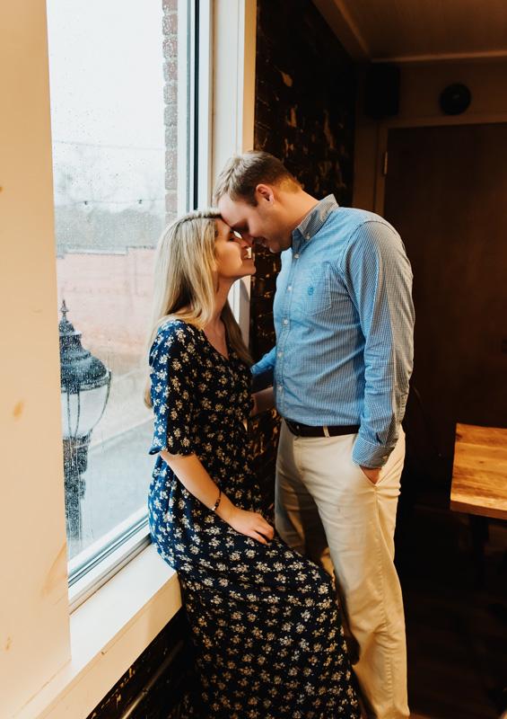 Engagement-46