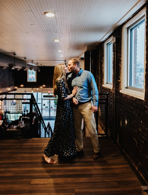 Engagement-56