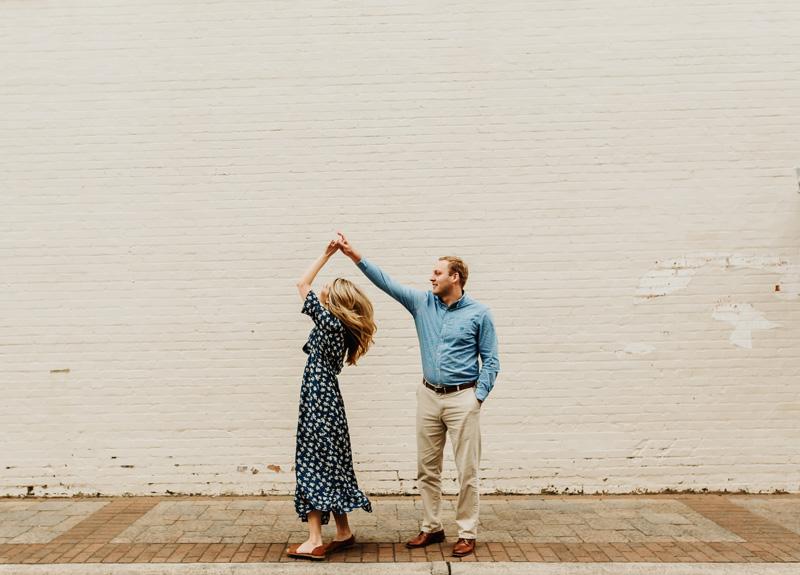 Engagement-6