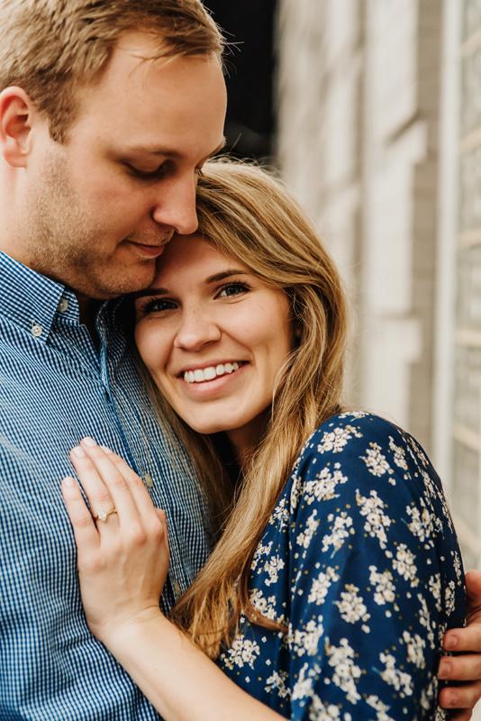Engagement-79