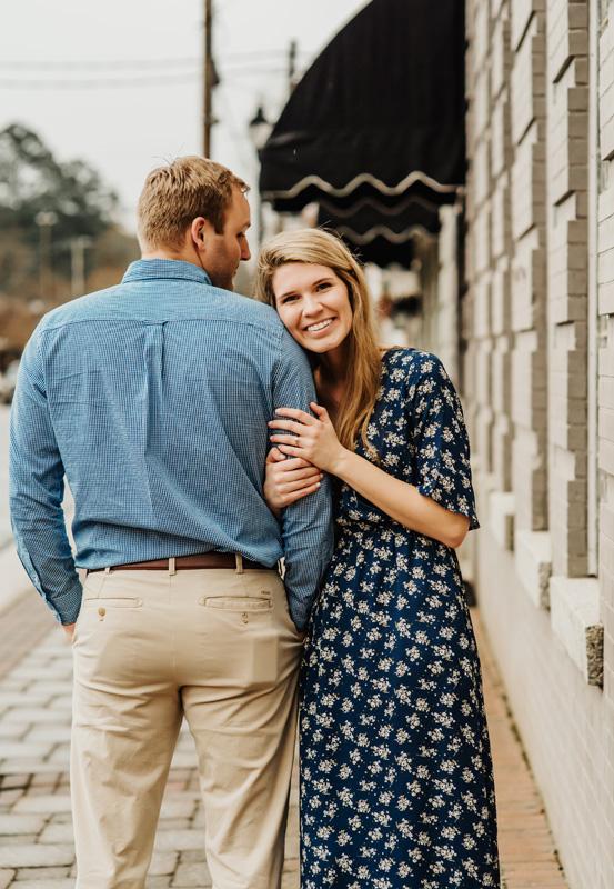 Engagement-82