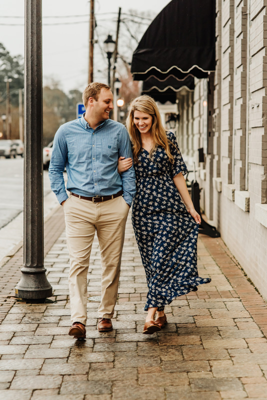 Engagement-87