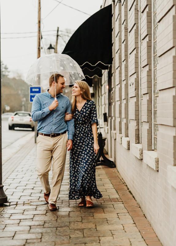 Engagement-91