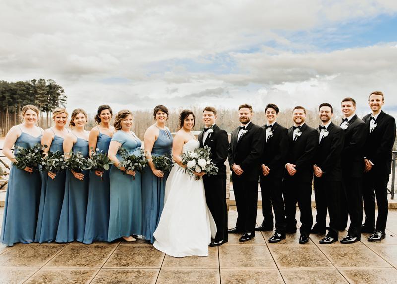 Wedding-245