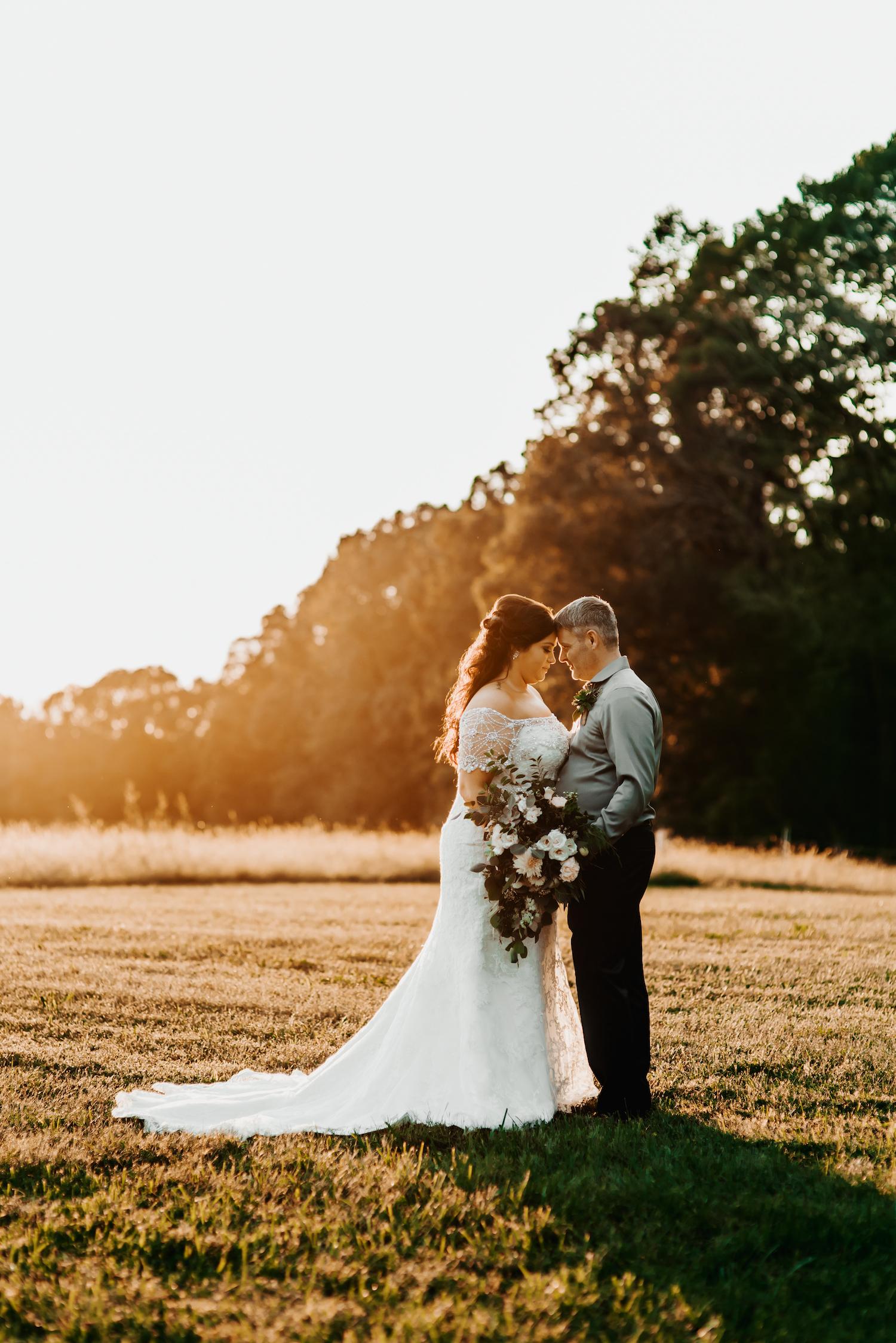 Wedding-295
