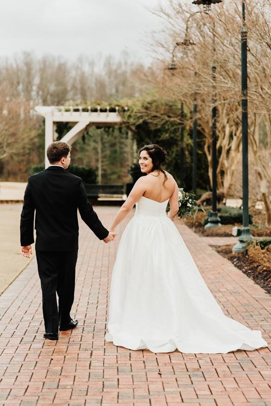 Wedding-316